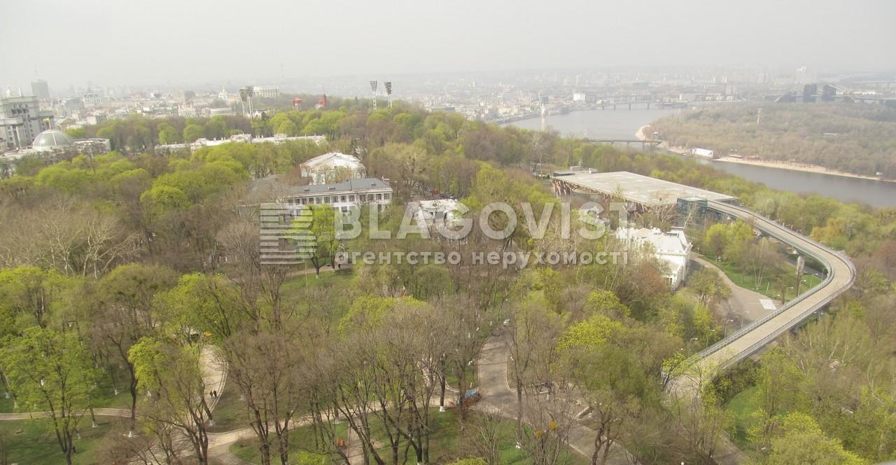 Квартира C-104846, Грушевского Михаила, 9а, Киев - Фото 20