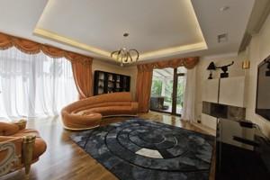 Дом Романков, C-104870 - Фото3