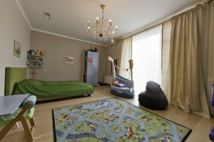 Дом Романков, C-104870 - Фото 12