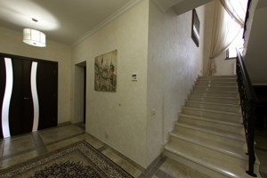 Дом Романков, C-104870 - Фото 21