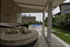 Дом Романков, C-104870 - Фото 22
