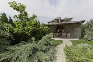 Дом Романков, C-104870 - Фото 23