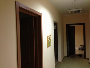 Нежилое помещение, Григоренко Петра просп., Киев, Z-297183 - Фото3