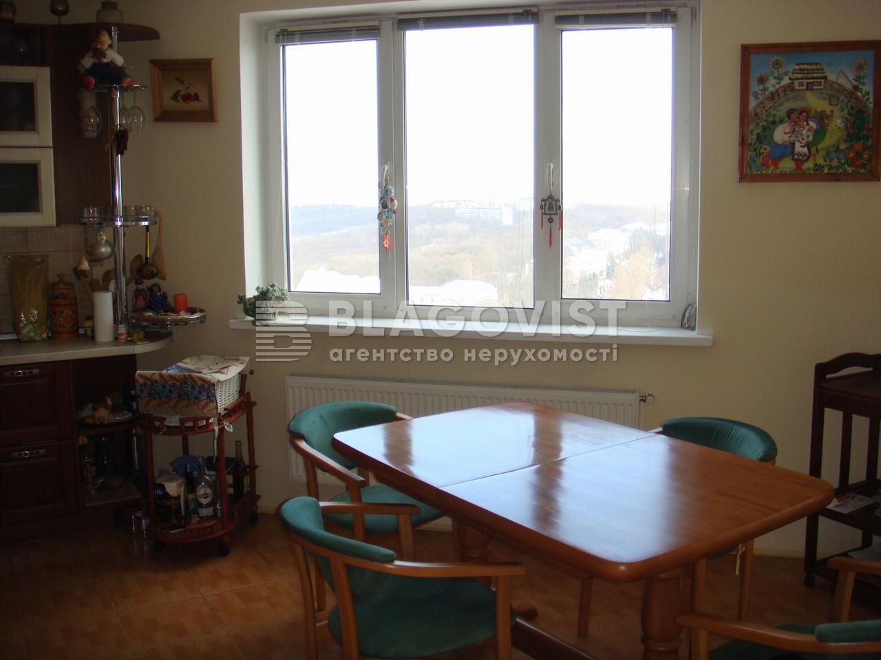 Квартира D-33805, Героев Обороны, 10а, Киев - Фото 7