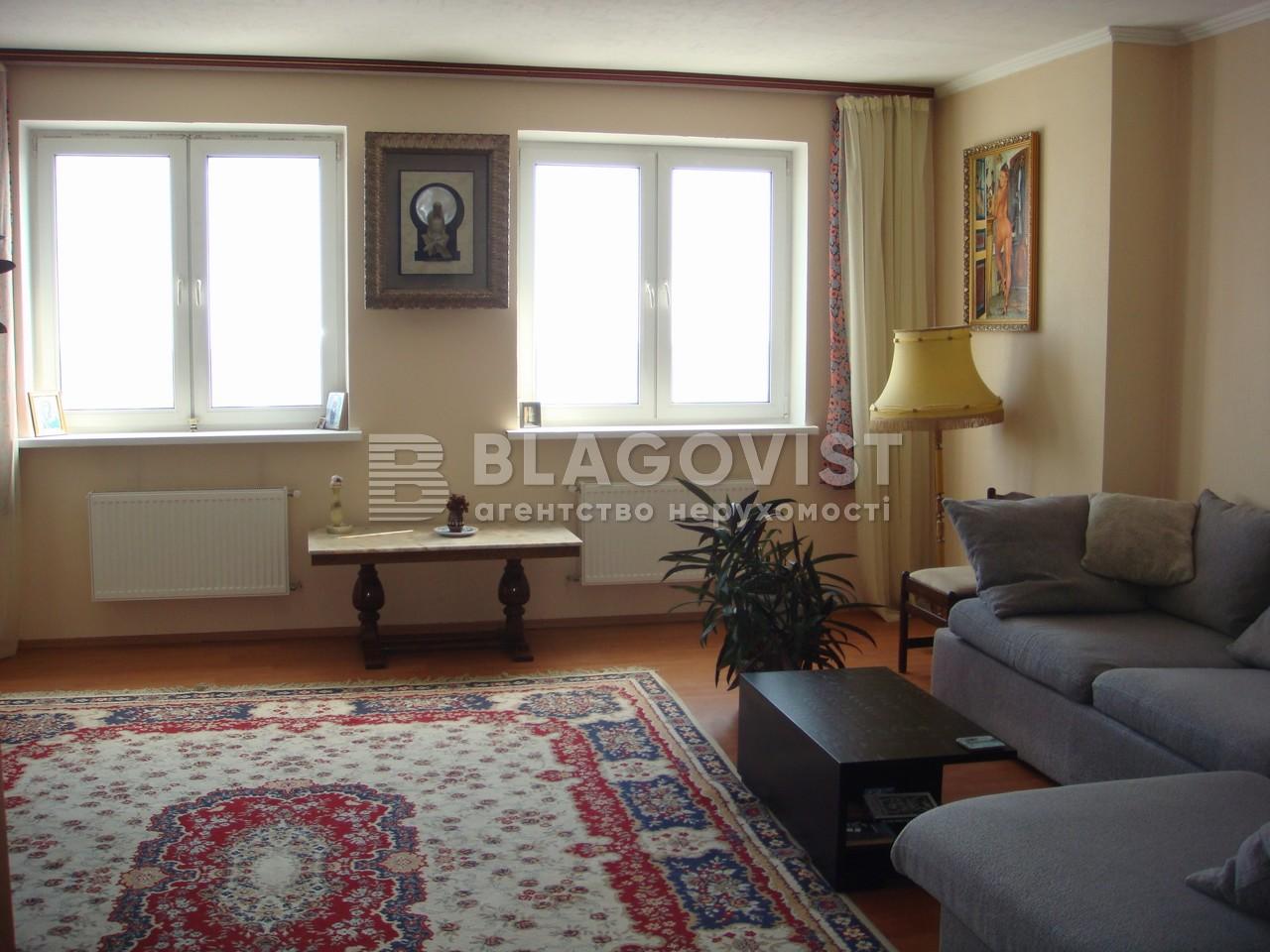 Квартира D-33805, Героев Обороны, 10а, Киев - Фото 11