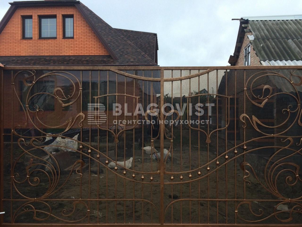Дом R-16556, Святопетровское (Петровское) - Фото 10