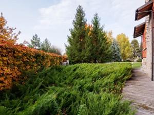 Дом Козин (Конча-Заспа), R-16557 - Фото 20
