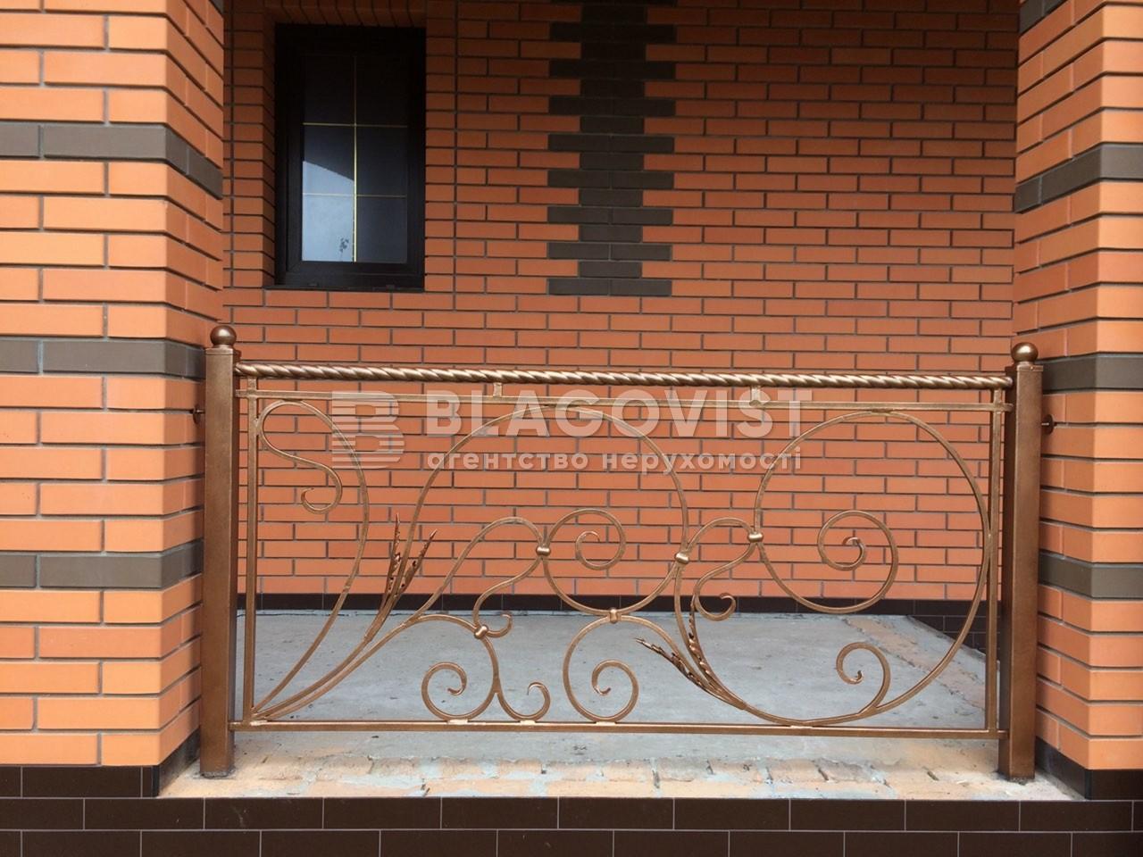 Дом R-16556, Святопетровское (Петровское) - Фото 8
