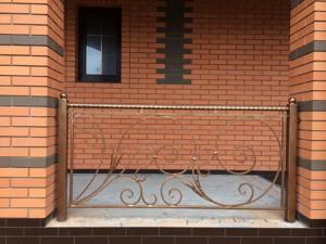 Дом Святопетровское (Петровское), R-16556 - Фото 7