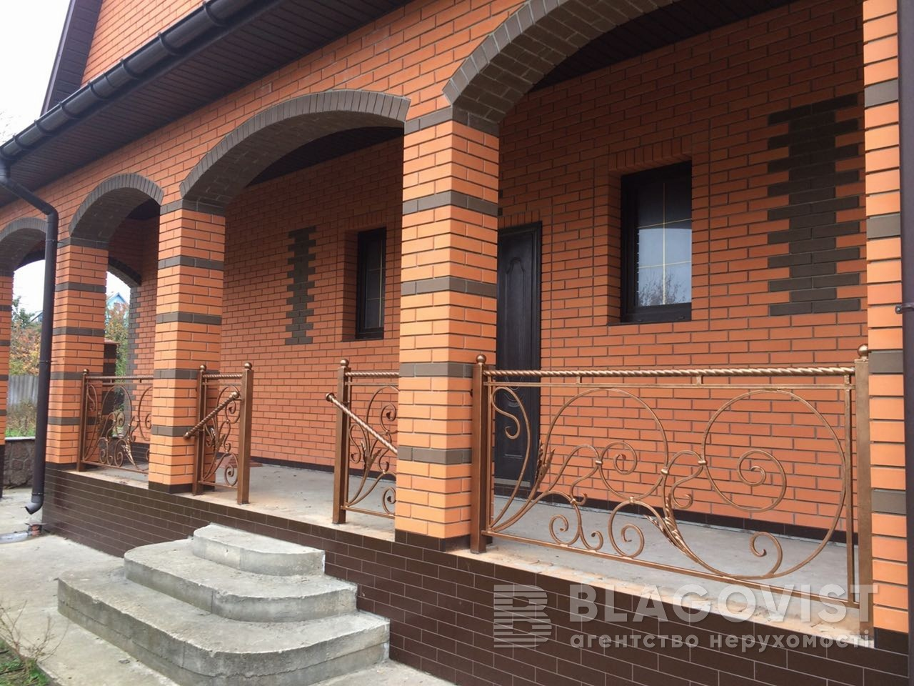 Дом R-16556, Святопетровское (Петровское) - Фото 5