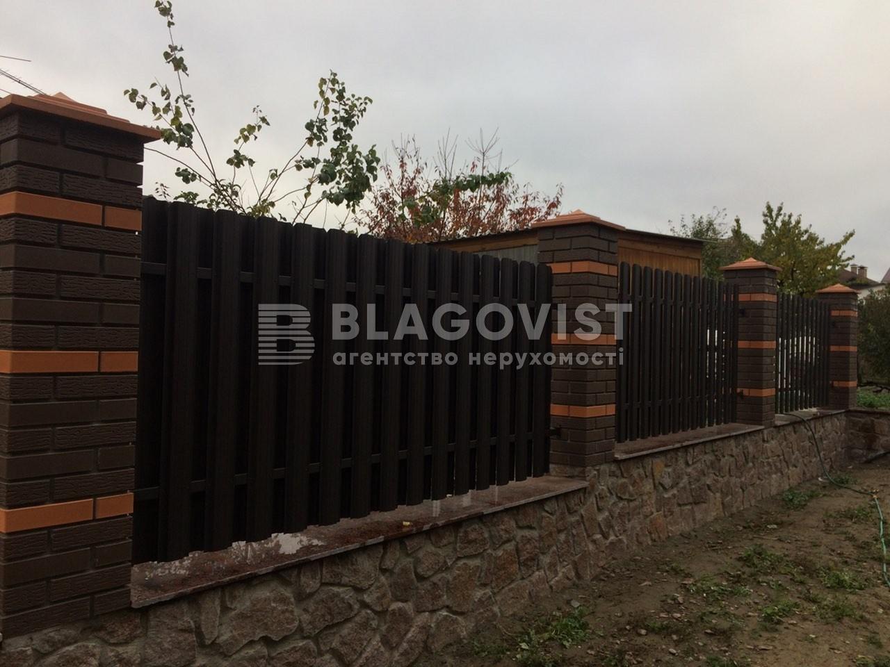 Дом R-16556, Святопетровское (Петровское) - Фото 9