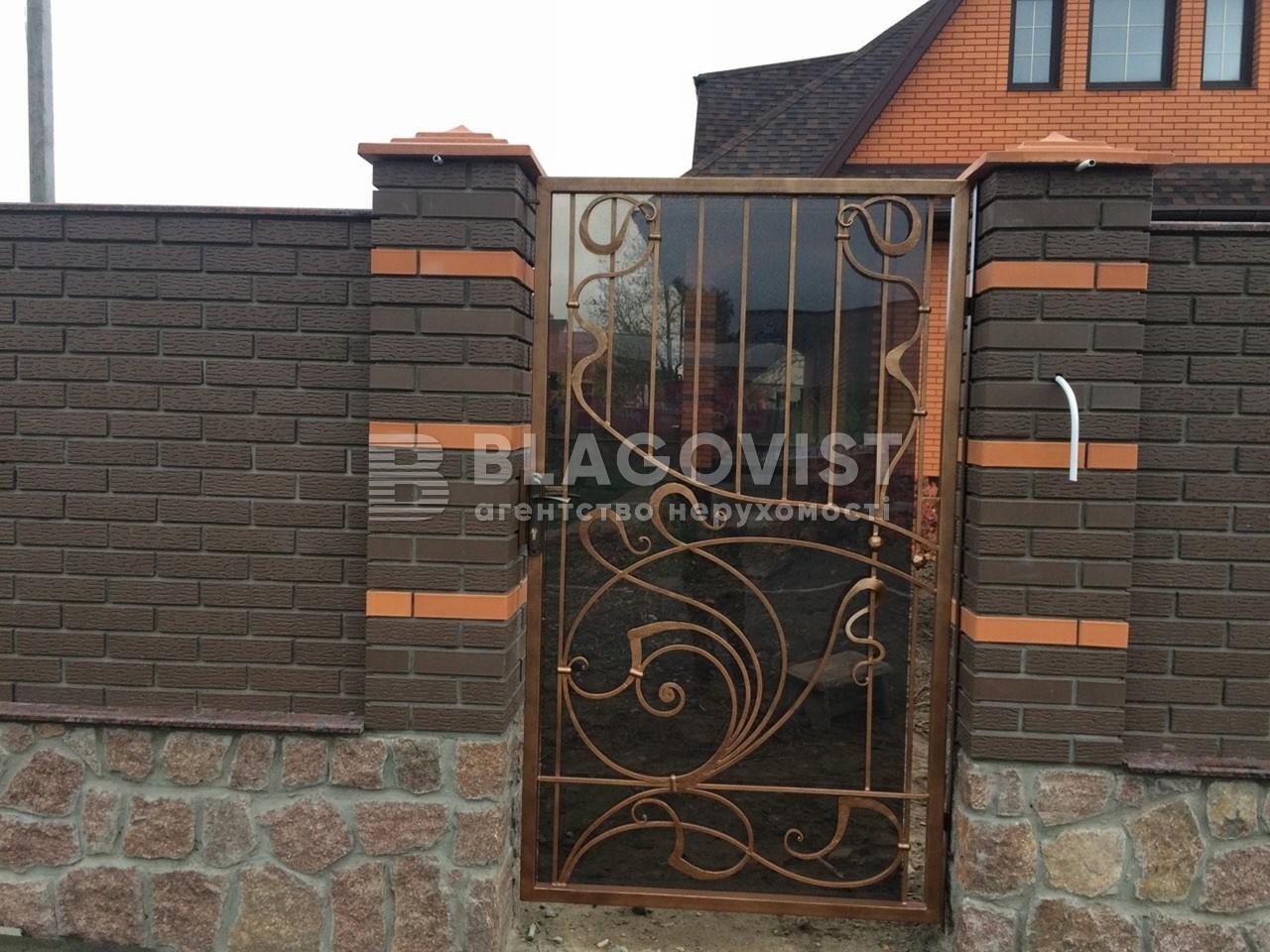 Дом R-16556, Святопетровское (Петровское) - Фото 11