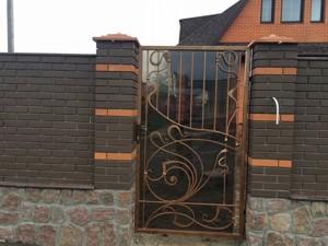 Дом Святопетровское (Петровское), R-16556 - Фото 10