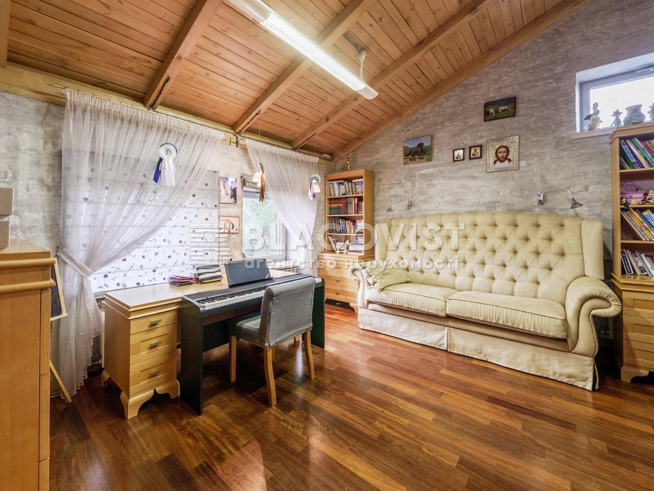 Дом R-16557, Козин (Конча-Заспа) - Фото 4