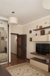 Квартира Коновальця Євгена (Щорса), 36в, Київ, R-16560 - Фото 4
