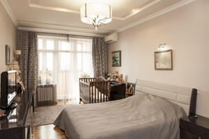 Квартира Коновальця Євгена (Щорса), 36в, Київ, R-16560 - Фото 6