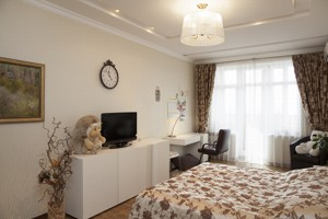 Квартира Коновальця Євгена (Щорса), 36в, Київ, R-16560 - Фото 5