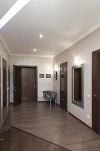 Квартира Коновальця Євгена (Щорса), 36в, Київ, R-16560 - Фото 13