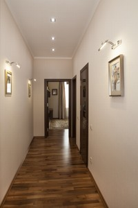 Квартира Коновальця Євгена (Щорса), 36в, Київ, R-16560 - Фото 12