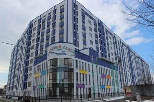 Квартира Малоземельна, 75а, Київ, H-41435 - Фото