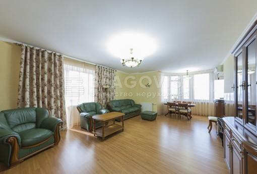 Квартира, M-33147, 4в