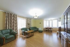 Квартира Старонаводницька, 4в, Київ, M-33147 - Фото