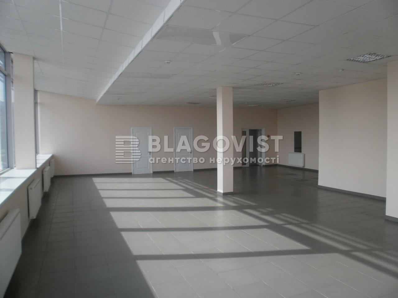 Торговый центр, R-15833, Набережно-Печерская дорога, Киев - Фото 7