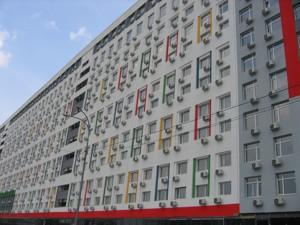 Квартира Гонгадзе (Машиностроительная), 41, Киев, Z-742080 - Фото2
