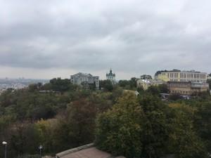 Квартира F-39750, В.Житомирська, 16/0, Київ - Фото 12
