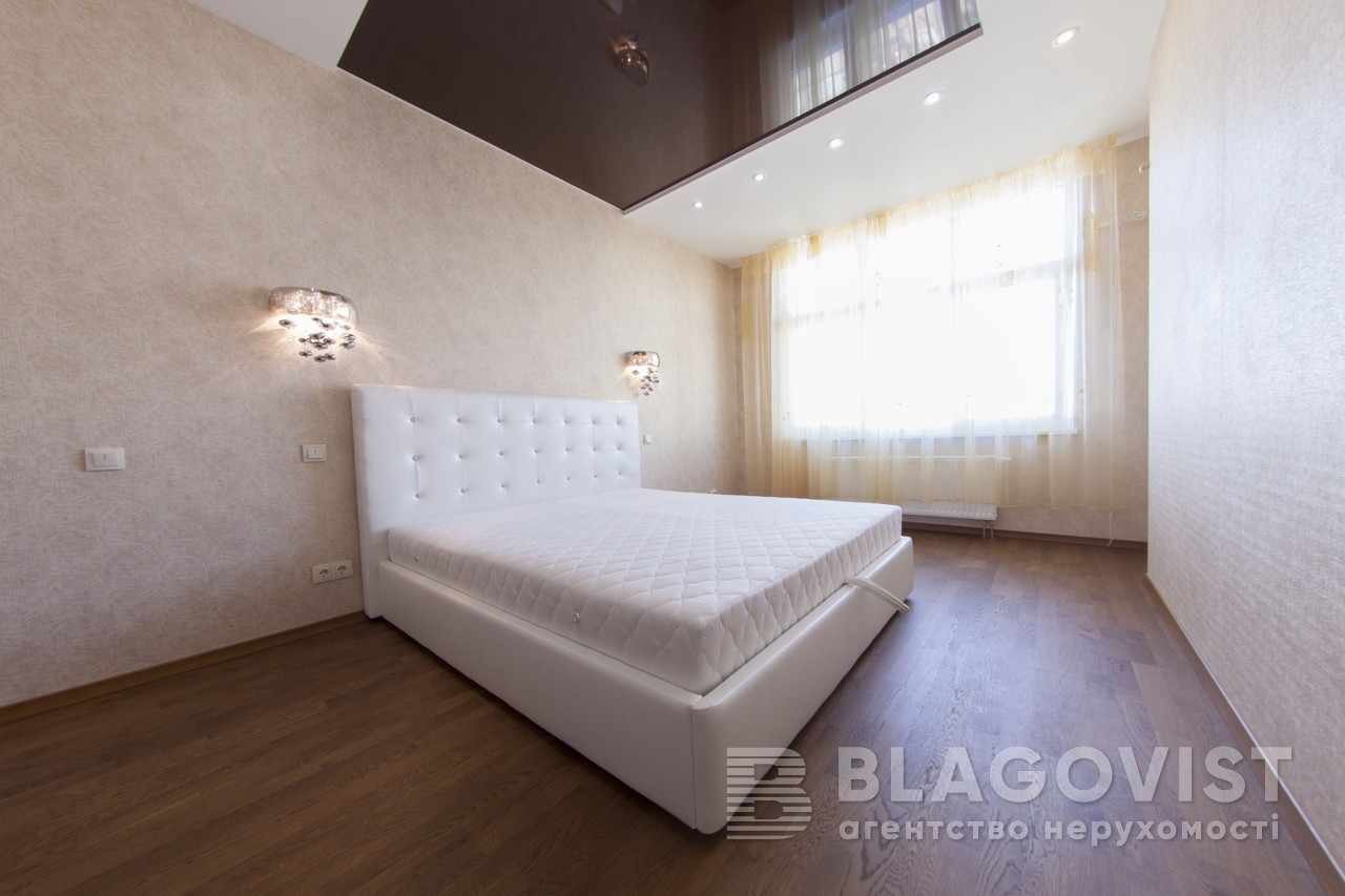 Квартира C-102815, Глибочицька, 32в, Київ - Фото 16