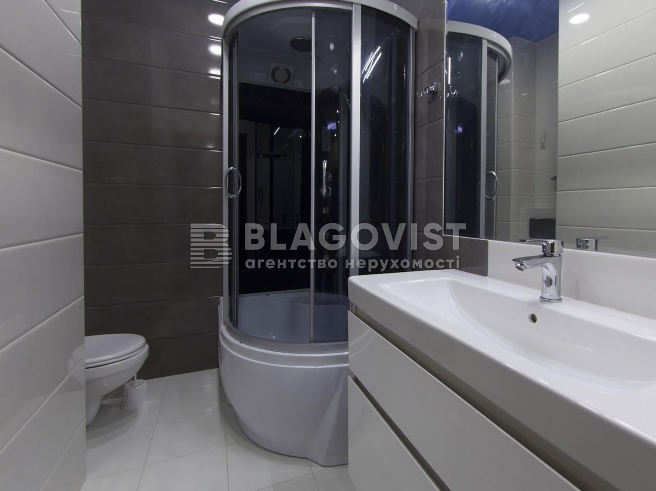 Квартира C-102815, Глибочицька, 32в, Київ - Фото 18