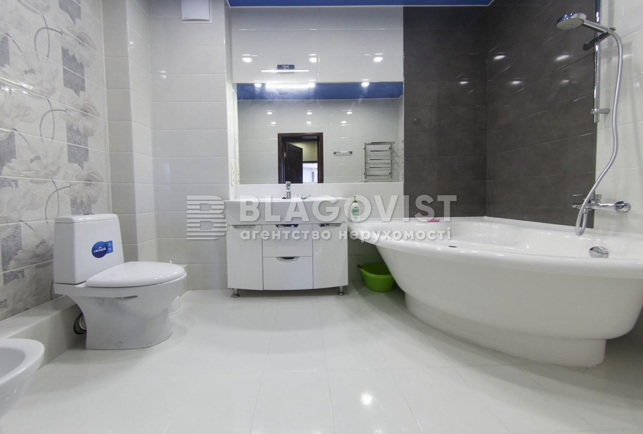 Квартира C-102815, Глибочицька, 32в, Київ - Фото 19