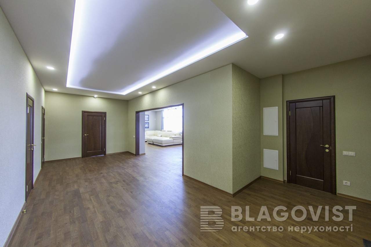 Квартира C-102815, Глибочицька, 32в, Київ - Фото 21