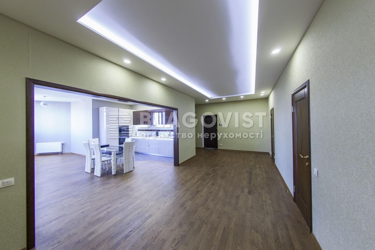 Квартира C-102815, Глибочицька, 32в, Київ - Фото 22