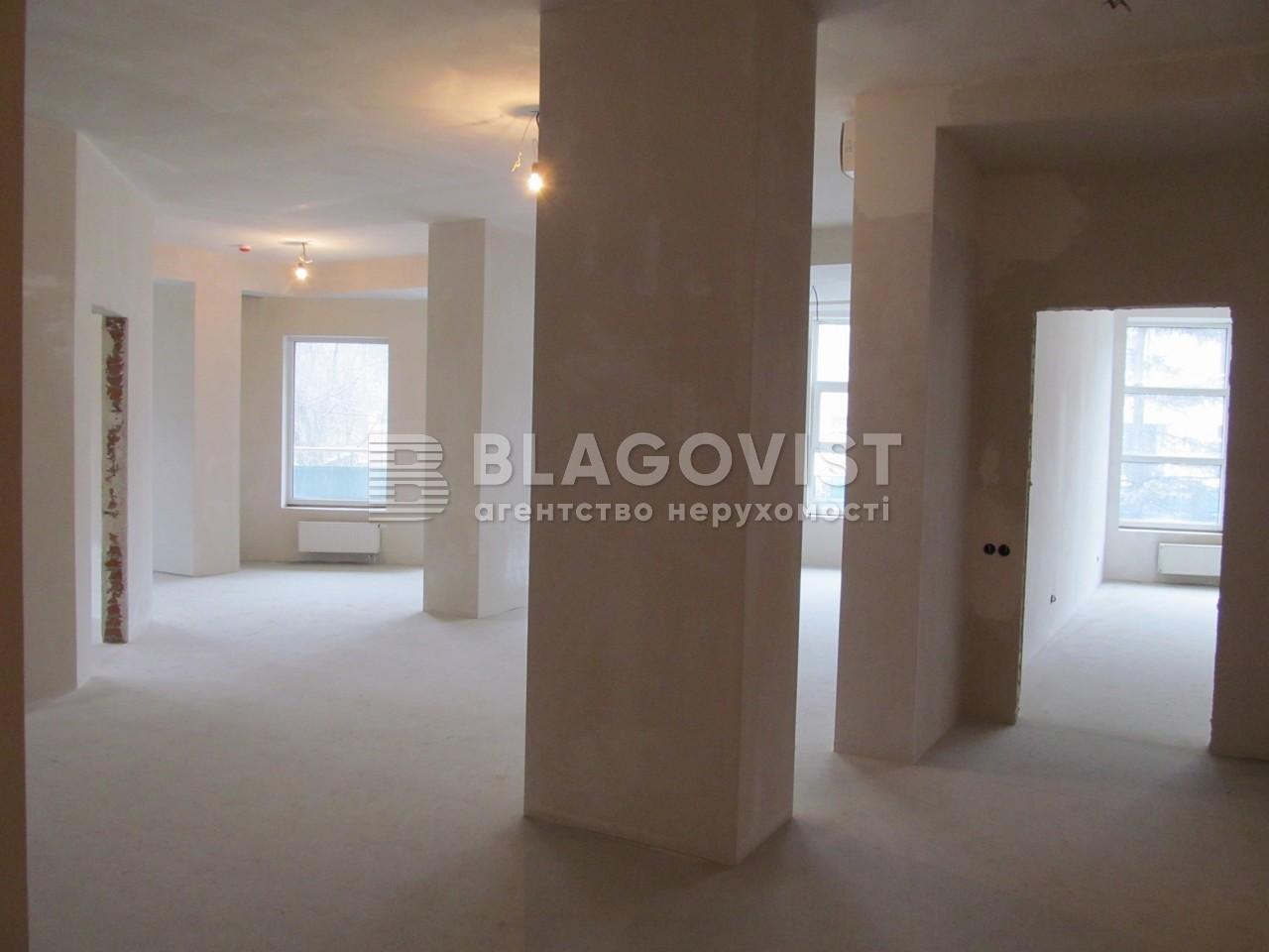 Торгово-офисное помещение, Механизаторов, Киев, F-39759 - Фото 4