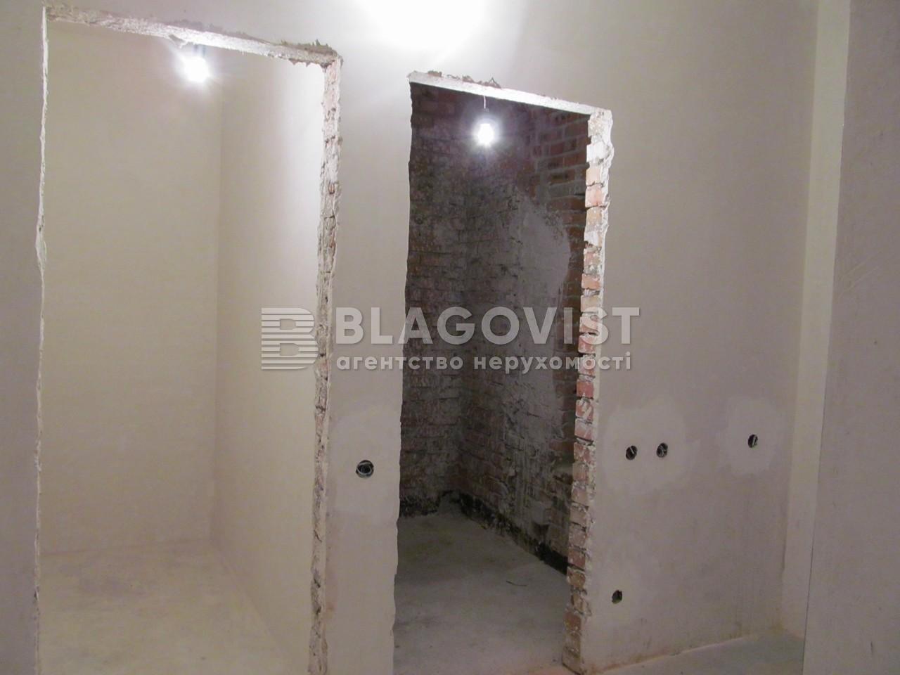 Торгово-офисное помещение, Механизаторов, Киев, F-39759 - Фото 8