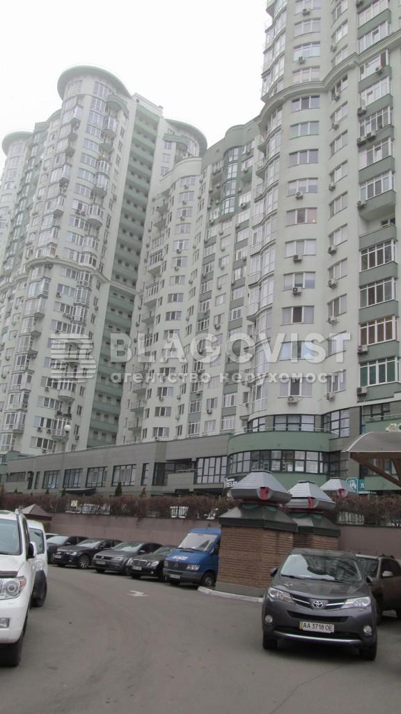 Торгово-офисное помещение, Механизаторов, Киев, F-39759 - Фото 10