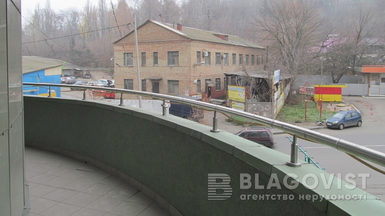 Торгово-офисное помещение, Механизаторов, Киев, F-39759 - Фото 15