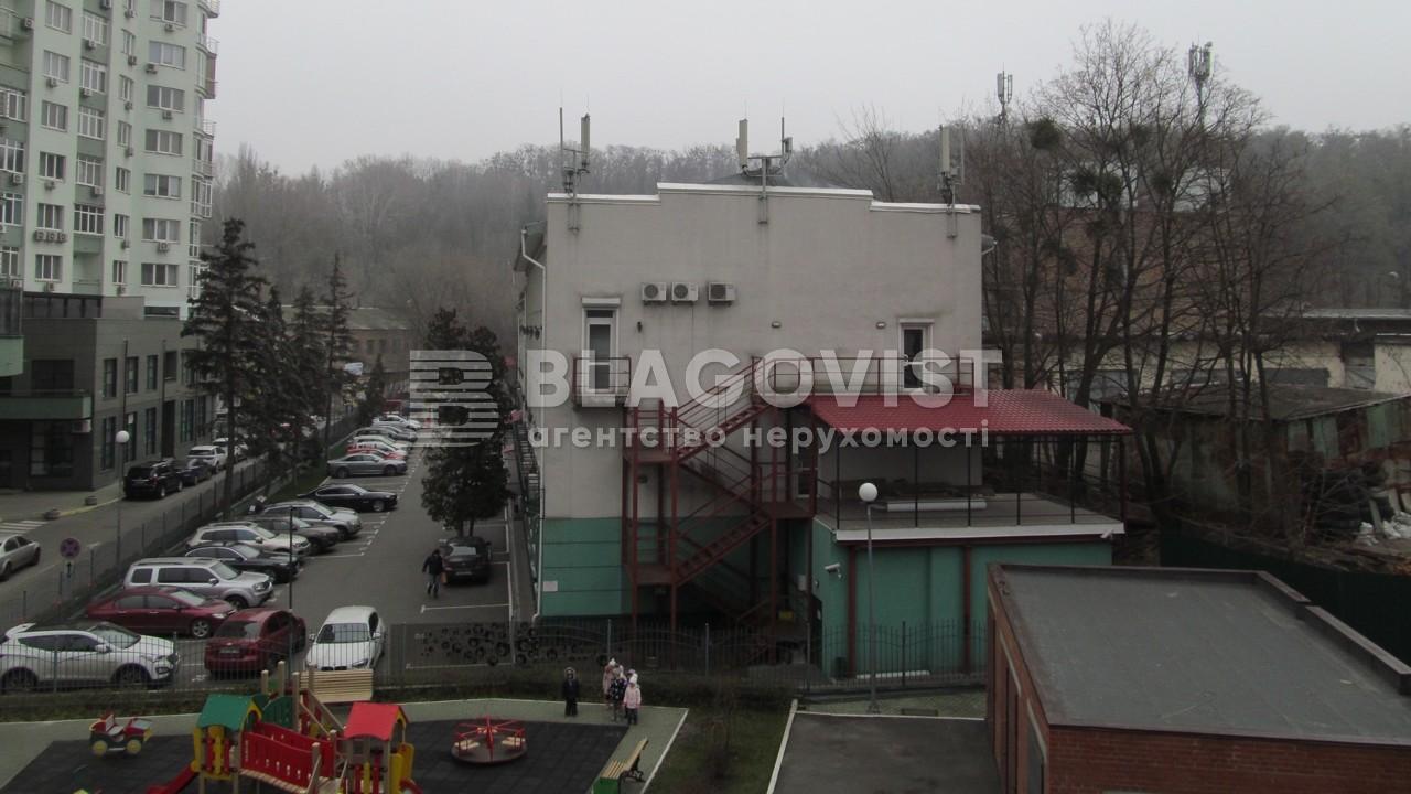 Торгово-офисное помещение, Механизаторов, Киев, F-39759 - Фото 16