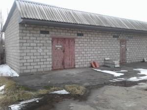 Нежилое помещение, Калиновка (Макаровский), M-33277 - Фото 6