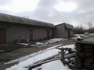 Нежилое помещение, Калиновка (Макаровский), M-33277 - Фото 8