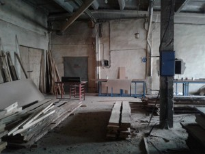 Нежилое помещение, Калиновка (Макаровский), M-33277 - Фото 11