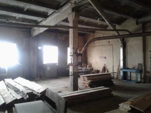 Нежилое помещение, Калиновка (Макаровский), M-33277 - Фото 12