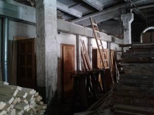 Нежилое помещение, Калиновка (Макаровский), M-33277 - Фото 13