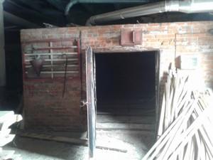 Нежилое помещение, Калиновка (Макаровский), M-33277 - Фото 14