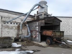 Нежилое помещение, Калиновка (Макаровский), M-33277 - Фото 15