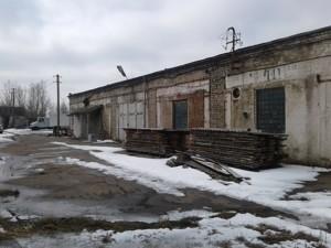 Нежилое помещение, Калиновка (Макаровский), M-33277 - Фото 16