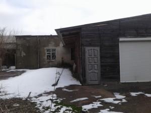 Нежилое помещение, Калиновка (Макаровский), M-33277 - Фото 20