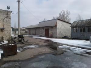 Нежилое помещение, Калиновка (Макаровский), M-33277 - Фото 22