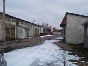 Нежилое помещение, Калиновка (Макаровский), M-33277 - Фото 7